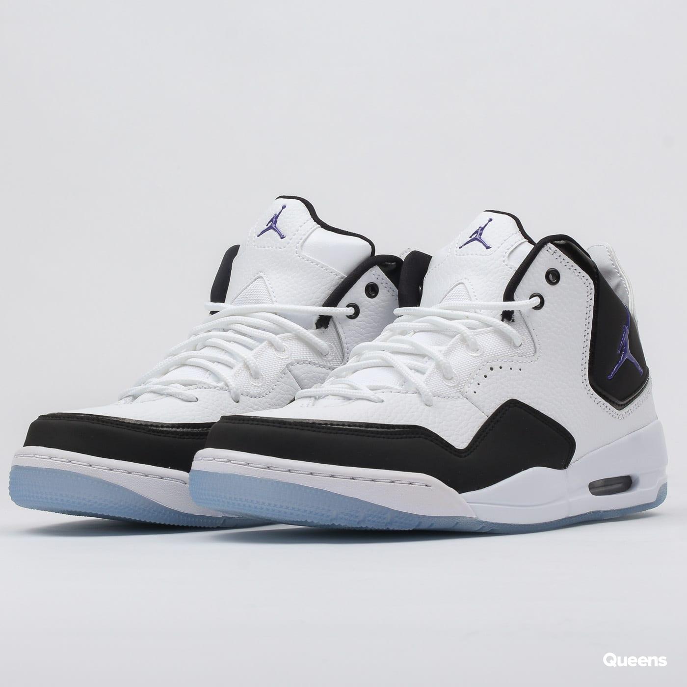 Jordan Courtside 23 – Queens 💚 44e6229f59
