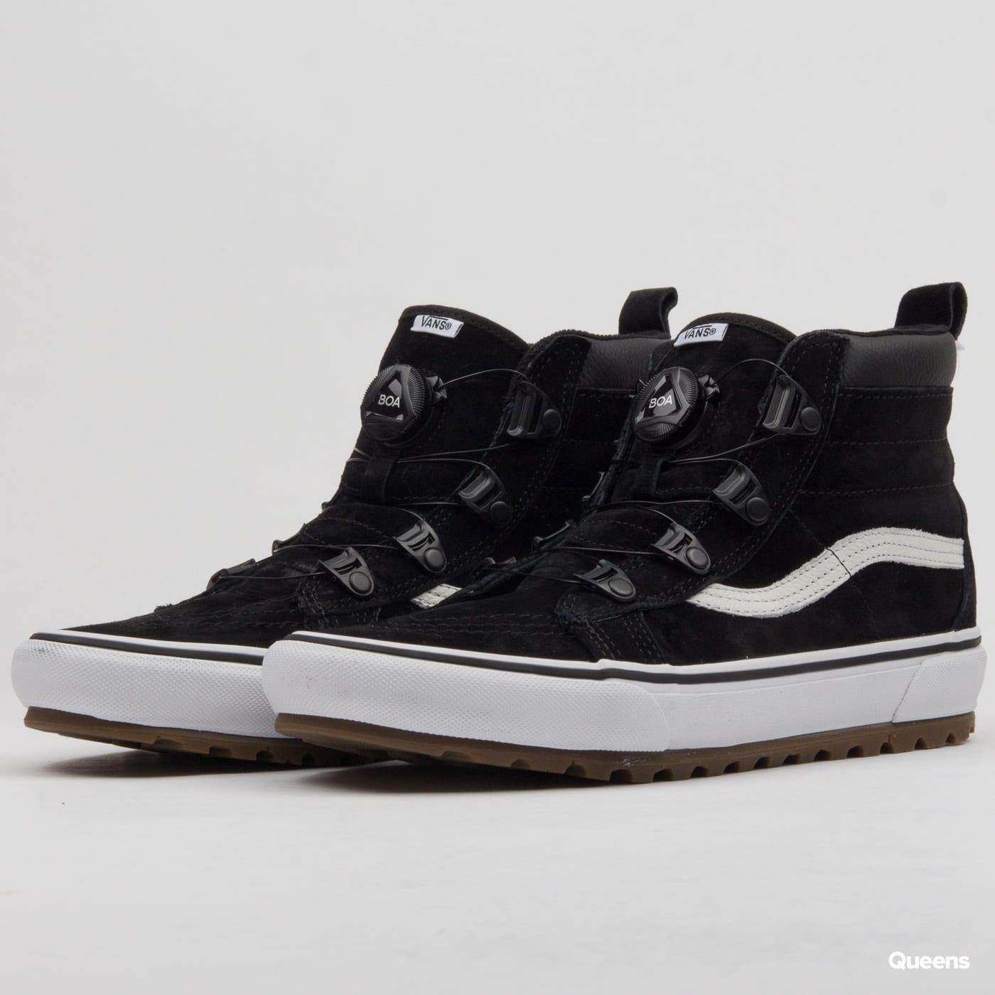 d5916042832 Sneakers Vans SK8-HI MTE Boa (VN0A3ZCGDX6)– Queens 💚