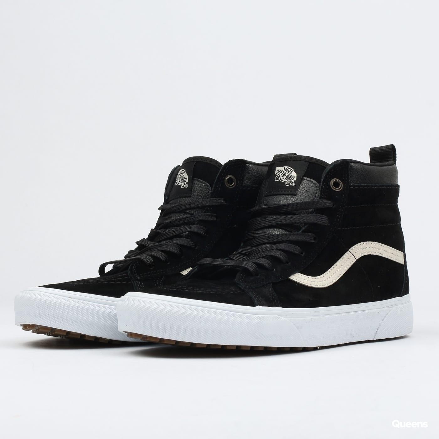4a65fc35a8e175 Sneakers Vans SK8-HI MTE (VN0A33TXRIX)– Queens 💚
