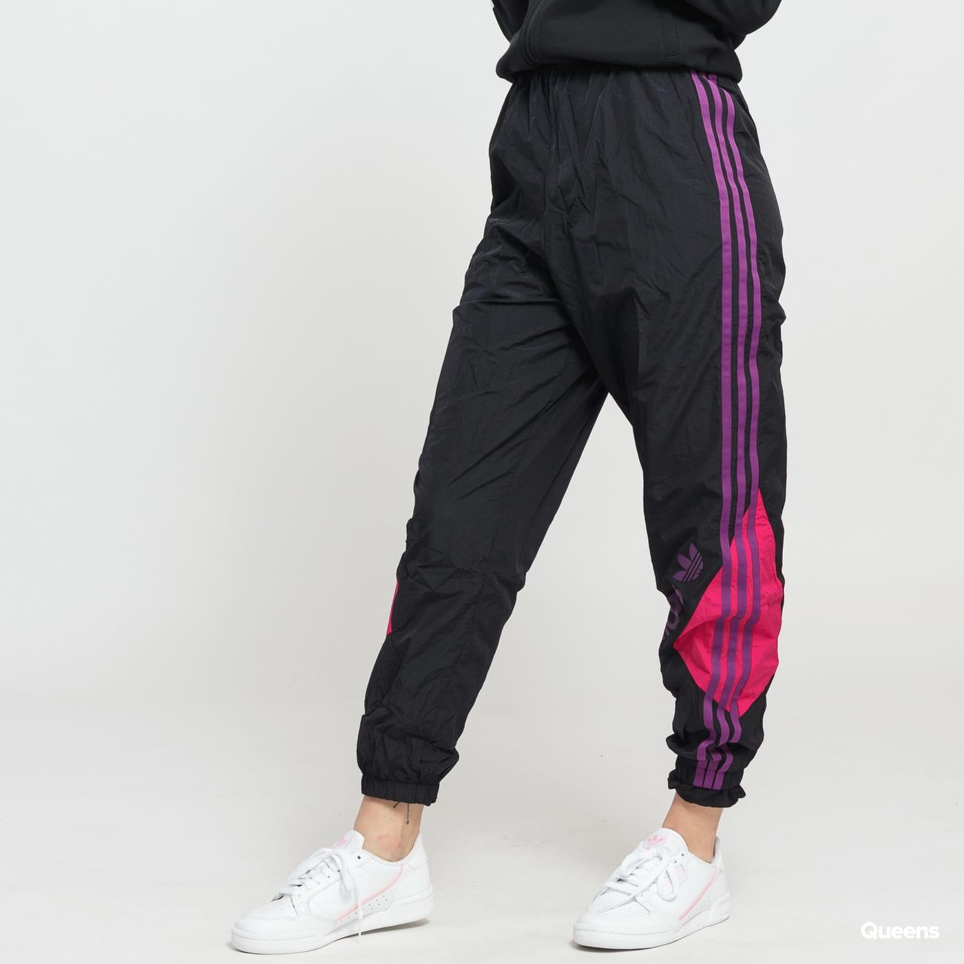 Tepláky adidas Originals TP LG (EC2176) – Queens 💚 2a721ad53be