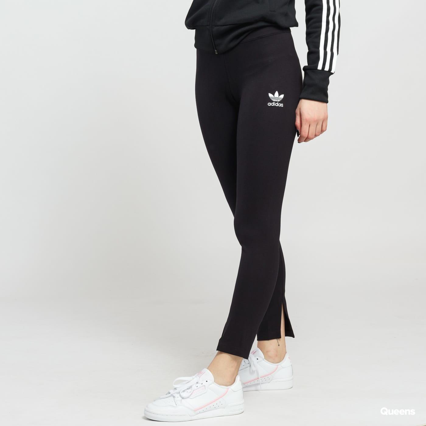 Legíny adidas Originals Tights (DU8468) – Queens 💚 b747970872e