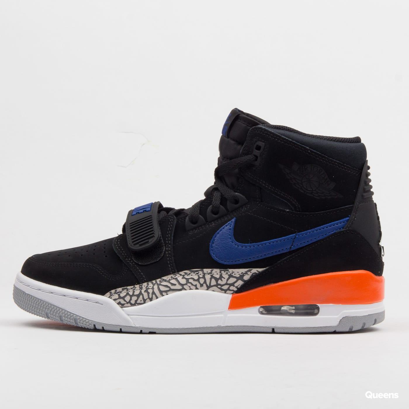 sports shoes a1e44 e761f Hineinzoomen Hineinzoomen Hineinzoomen Hineinzoomen Hineinzoomen. Jordan  Air Jordan Legacy 312 ...