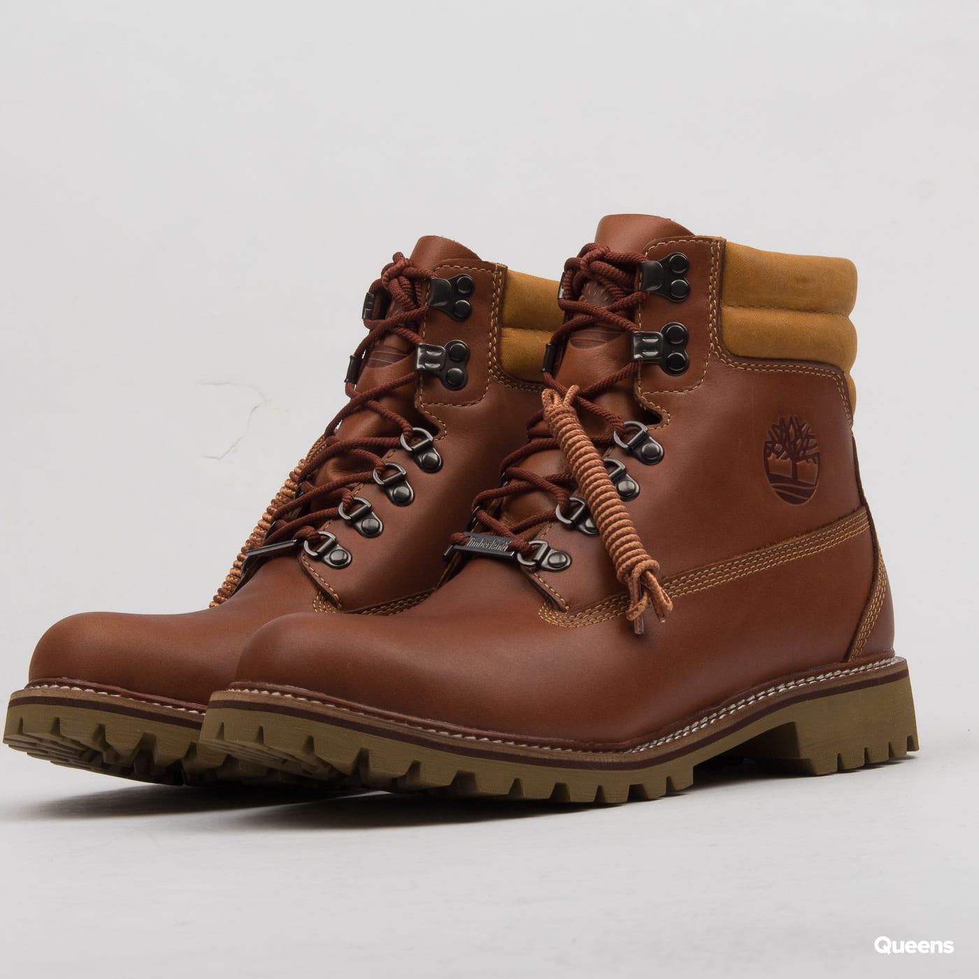 Pánské a dámské boty Timberland – Queens 💚 2c92bb4f3aa