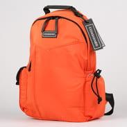 CONSIGNED Ryker XS Backpack oranžový