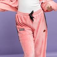 ellesse Marzolina Pant růžové
