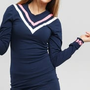 ellesse Jinny Dress navy