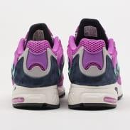 adidas Originals Temper Run shopur / shopur / glow