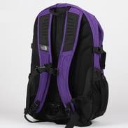 The North Face Borealis Classic fialový / černý