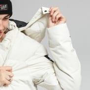 The North Face M Box Canyon Jacket krémová