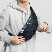 Champion Belt Bag navy