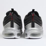 Nike Air Max 97 QS black / varsity red
