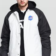Vans MN Vans Space Torrey bílá / černá