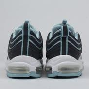 Nike Air Max 97 Premium dark obsidian / ocean bliss
