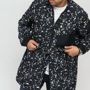 Nike M NRG ACG Insulated Jacket černá / bílá