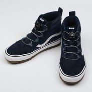 Vans SK8-HI MTE Boa navy / true white