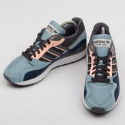 adidas Originals Ultra Tech ashgre / grefou / cleora