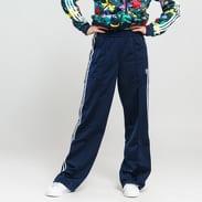 adidas Originals HW Sailor TP navy