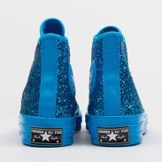 Converse Chuck 70 Hi blue hero / blue her