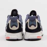 adidas Originals Temper Run rawind / rawind / cblack