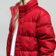 Carhartt WIP W Deming Jacket červená