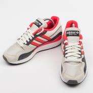 adidas Originals Ultra Tech rawwht / shored / grefou