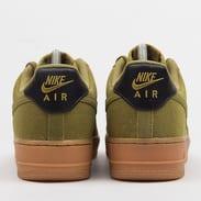 Nike Air Force 1 '07 LV8 Style camper green / camper green