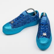 Converse Chuck Taylor AS Lift Miley Cyrus gnarly blue / blue / gnarly blue