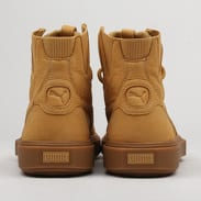cb57ccbc2c6988 Sneakers Puma Breaker HI Gum (367715 02)– Queens 💚