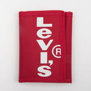 Levi's ® Oversized Red Tab Trifold red
