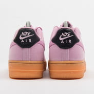 Nike Air Force 1 LV8 Style (GS) lt arctic pink / lt arctic pink