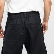 Nike M NRG ACG Cargo Pant černé
