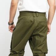 Nike M NRG ACG Cargo Pant olivové