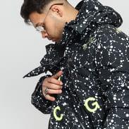 Nike M NRG ACG Down Fill Parka schwarz / weiß