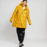 Nike M NRG ACG Down Fill Parka žlutá / černá