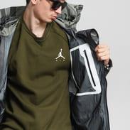 NikeLab M NRG ACG Alpine Gore-Tex Jacket AOP šedá / světle modrá / černá