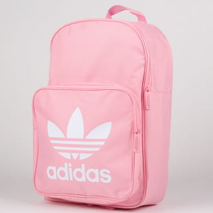 adidas Originals Backpack Classic Trefoil