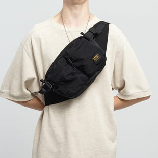 Carhartt WIP Military Hip Bag