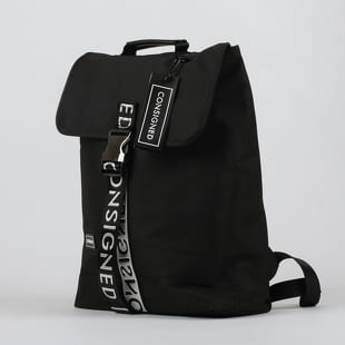 CONSIGNED Vance Backpack
