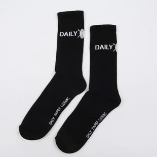 Daily Paper Socks