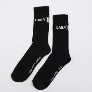Daily Paper Socks