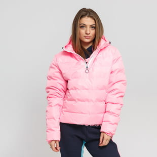 ellesse Filetta Bubble Jacket