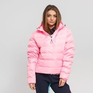 ellesse Filetta Bubble Jacket