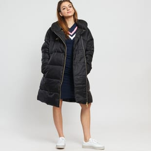 ellesse Peretta Coat