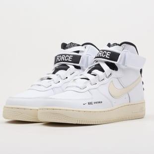 Nike W AF1 Hi UT