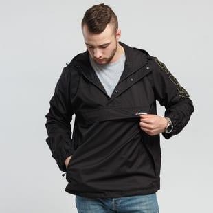 Stüssy Alpine Pullover