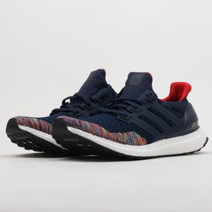 adidas Performance UltraBoost LTD