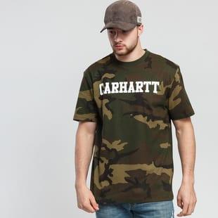 Carhartt WIP College Script Tee