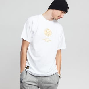 Mass DNM Golden Crown Tee