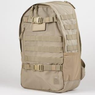 Nixon Smith Backpack GT