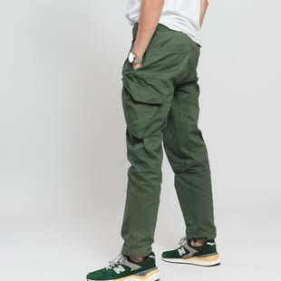 adidas Originals Cargopants